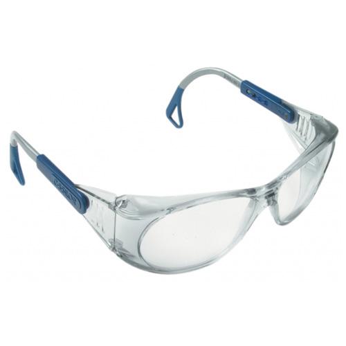 827d55791732 Endor sikkerhedsbrille