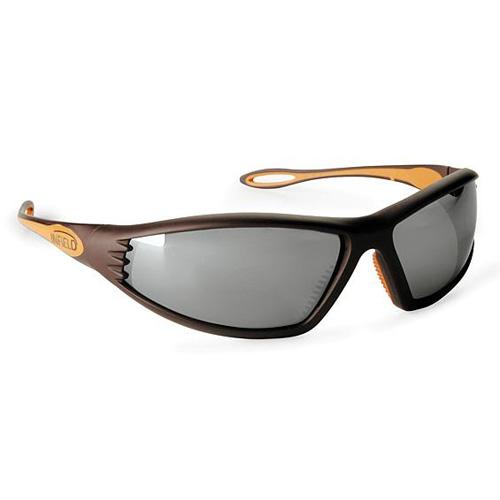 0c05f99a4c60 Endor sikkerhedsbrille ...