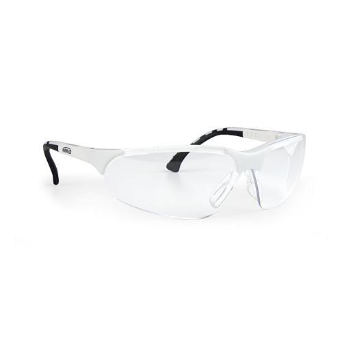 b4ea6a91a97b Terminator sikkerhedsbrille